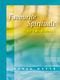 Sarah Watts: Favourite Spirituals for Two Violins: Violin