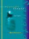 Ludwig van Beethoven: Moonlight Sonata Op.27 No.2: Piano: Instrumental Work