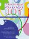 Easy-to-play Classical Joy: Piano: Instrumental Album