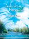 Jay Ungar: Ashokan Farewell: Violin & Piano: Instrumental Work