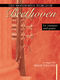 Wonderful World of Beethoven for Trumpet: Trumpet: Instrumental Album