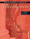 Wonderful World of Beethoven for Violin and Piano: Violin