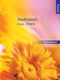 Jules Massenet: Meditation from Thais for Piano: Piano: Instrumental Work