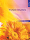 Jeremiah Clarke: Trumpet Voluntary for Piano: Trumpet: Instrumental Work
