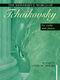 Wonderful World of Tchaikovsky for Violin & Piano: Violin: Instrumental Album