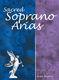 Bram Wiggins: Sacred Soprano Arias: Soprano: Vocal Album