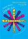 Sarah Watts: Fresh Air - Descant Recorder: Descant Recorder: Instrumental Album