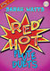 Sarah Watts: Red Hot Flute Duets - Book 1: Flute Duet: Instrumental Collection