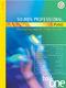 Sounds Professional - Piano: Piano: Instrumental Album
