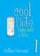 Heather Hammond: Cool Flute 1: Flute: Instrumental Work