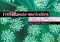 100 Classic Melodies for Descant Recorder: Descant Recorder: Instrumental Album