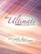 The Ultimate Piano Collection (Paperback): Piano: Instrumental Album