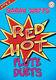 Sarah Watts: Red Hot Flute Duets - Book 2: Flute Duet: Instrumental Album