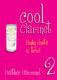 Heather Hammond: Cool Clarinet 2: Clarinet Duet: Instrumental Album
