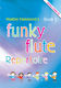 Heather Hammond: Funky Flute Book 2 - Repertoire Pupil