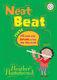 Heather Hammond: Neat Beat: Flute: Instrumental Album