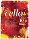A Cello Top Ten: Cello: Instrumental Album