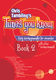 Christopher Tambling: Tunes You Know for Recorder - Book 2: Descant Recorder: