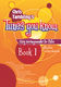 Christopher Tambling: Tunes You Know for Flute - Book 1: Flute: Instrumental