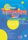 Christopher Tambling: Tunes You Know Guitar - Book 1: Guitar: Instrumental Album