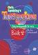 Christopher Tambling: Tunes You Know Violin - Book 2: Violin: Instrumental Album