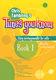 Christopher Tambling: Tunes You Know Cello - Book 1: Cello: Instrumental Album