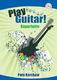 Peter Kershaw: Play Guitar! Repertoire: Guitar: Instrumental Album