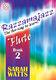 Sarah Watts: Razzamajazz Flute - Book 2: Flute: Instrumental Work