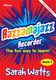Sarah Watts: Razzamajazz Recorder - Book 3: Descant Recorder: Instrumental Album