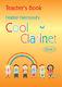 Heather Hammond: Cool Clarinet - Teacher