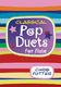 Christine Potter: Classical Pop Duets for Flute: Flute Duet: Instrumental Work