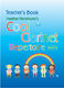 Heather Hammond: Cool Clarinet Repertoire - Book 2 Teacher: Clarinet: