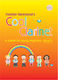 Heather Hammond: Cool Clarinet Book 2: Clarinet: Instrumental Work