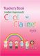 Heather Hammond: Cool Clarinet - Book 2 Teacher: Clarinet