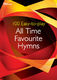 100 Easy-to-play All Time Favourite Hymns: Piano: Instrumental Collection
