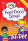 Ali Dee: Sing: Feel-Good Songs: Vocal: Classroom Activity