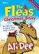 Ali Dee: The Fleas