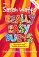 Sarah Watts: Really Easy Duets - Descant and Treble Recorders: Recorder: