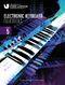 LCM Electronic Keyboard Handbook 2021 Grade 5: Keyboard: Instrumental Tutor