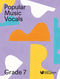 London College Of Music: Popular Music Vocals - Grade 7. Sheet Music for Voice