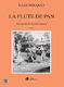 J. Mouquet: Flute De Pan Sonate Op.15: Flute: Instrumental Work