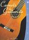 Yvon Rivoal: Carnets du guitariste Vol.1: Guitar