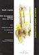 Scott Joplin: Elite syncopations / Bethena / Palm Leaf Rag: Saxophone: Score and