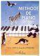 Charles Hervé Jacqueline Pouillard: Méthode de Piano Débutants: Piano: Study