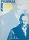 Astor Piazzolla: Histoire du tango: Saxophone Ensemble: Score and Parts