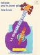 Délia Estrada: La guitare des petits: Guitar