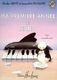 Charles Hervé Jacqueline Pouillard: Ma première année de piano: Piano: Study