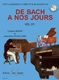 Charles Hervé Jacqueline Pouillard: De Bach A Nos Jours Vol.2A: Piano: Mixed