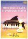 Charles Hervé Jacqueline Pouillard: Mein erstes Jahr Klavierunterricht: Piano: