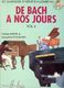 Charles Hervé Jacqueline Pouillard: De Bach à nos jours Vol.4A: Piano: Mixed
